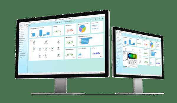 Especialistas en SAP Business One